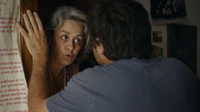 Photo du film Moi, Maman, ma mère et moi