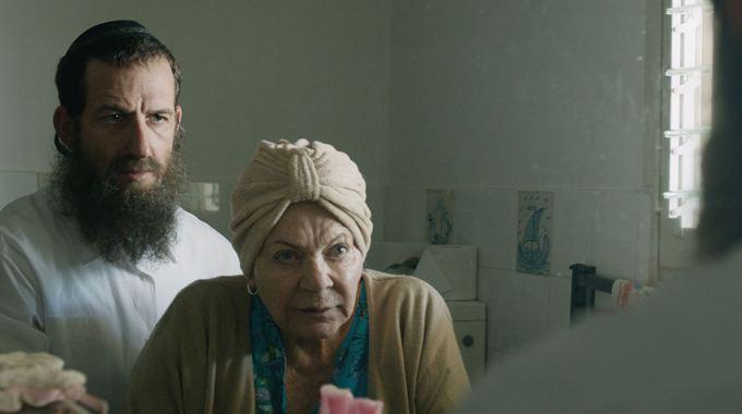 Photo du film Les Témoins de Lendsdorf