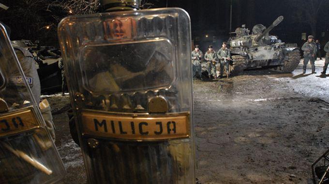 Photo du film Popieluszko: Freedom Is Within Us
