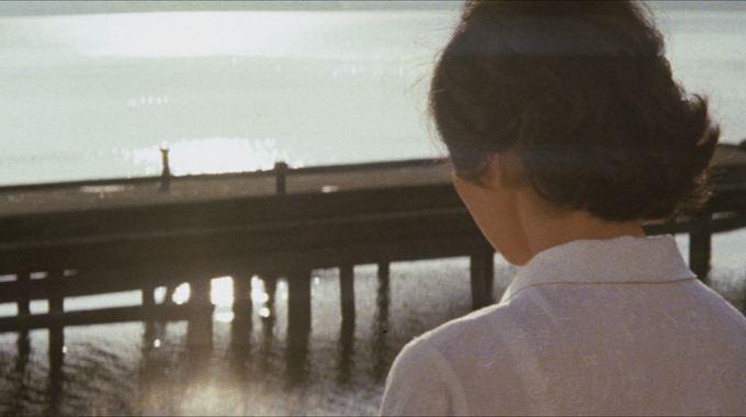 Photo du film Nuages épars