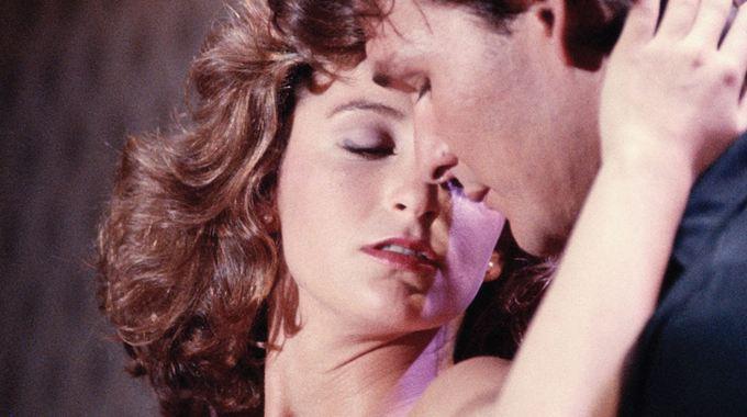 Photo du film Dirty Dancing