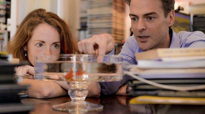 Photo du film Jusqu'À La Lie