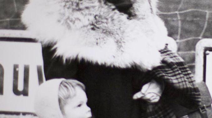 Photo du film Madame