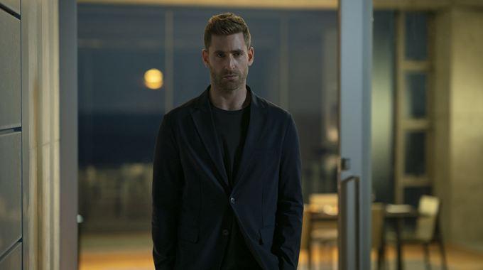 Photo du film Invisible Man