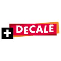 Canal + Décalé