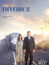 Divorce VF 2016