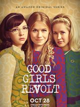Good Girls Revolt VF 2016