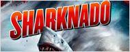 Soirée spéciale nanar : le phénomène Sharknado au Max Linder !