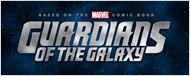 Bande-annonce des Gardiens de la Galaxie : plus fort que Star Wars ?