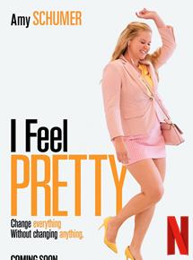 Bande-annonce I Feel Pretty