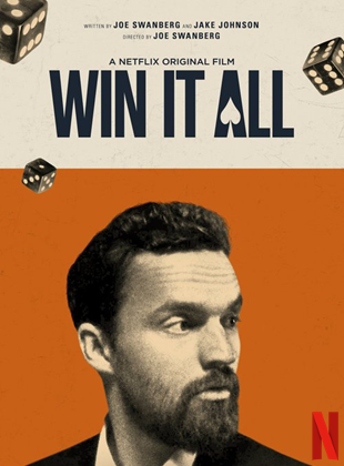 Win It All streaming