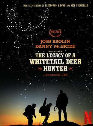 Bande-annonce My Deer Hunter Dad