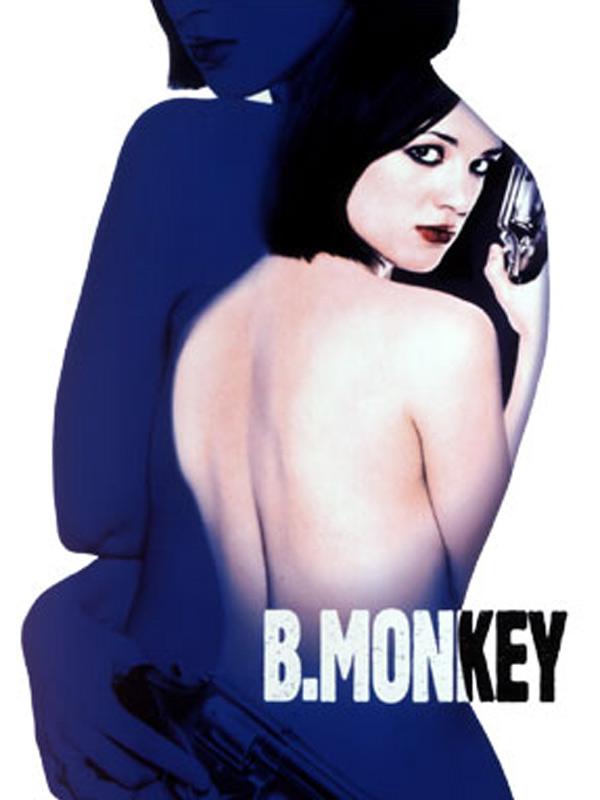 Télécharger B. Monkey HD VF Uploaded
