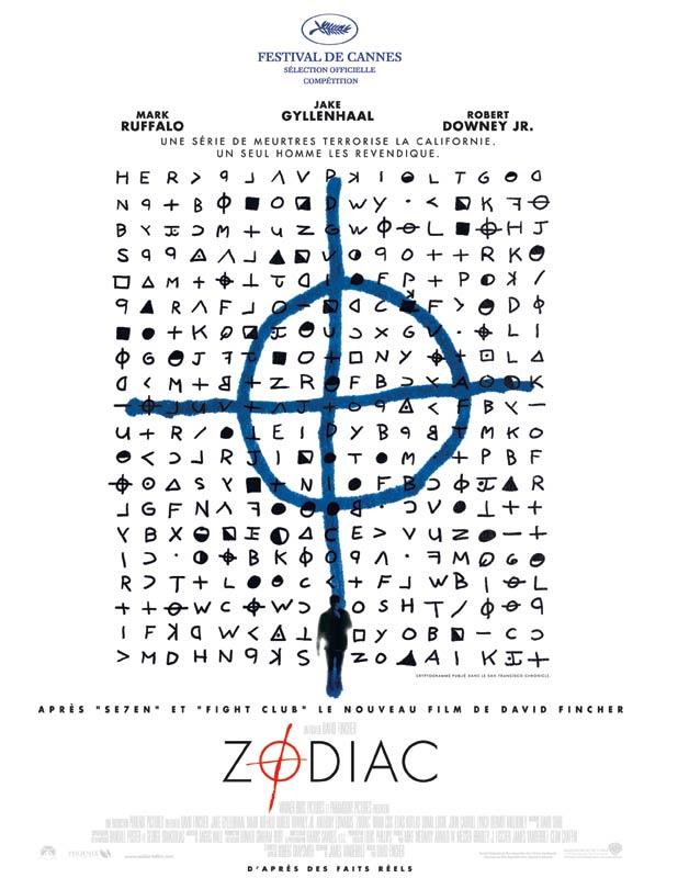 Télécharger Zodiac Gratuit HD