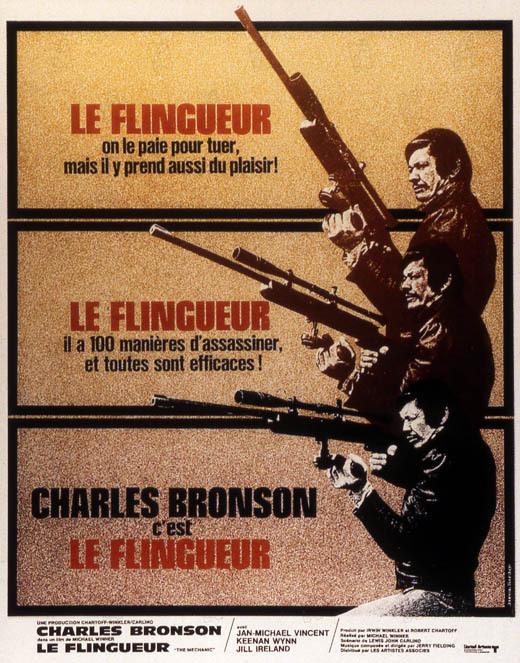 FLINGUEUR TÉLÉCHARGER VF LE