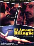 Télécharger El amante bilingüe Complet DVDRIP Uptobox