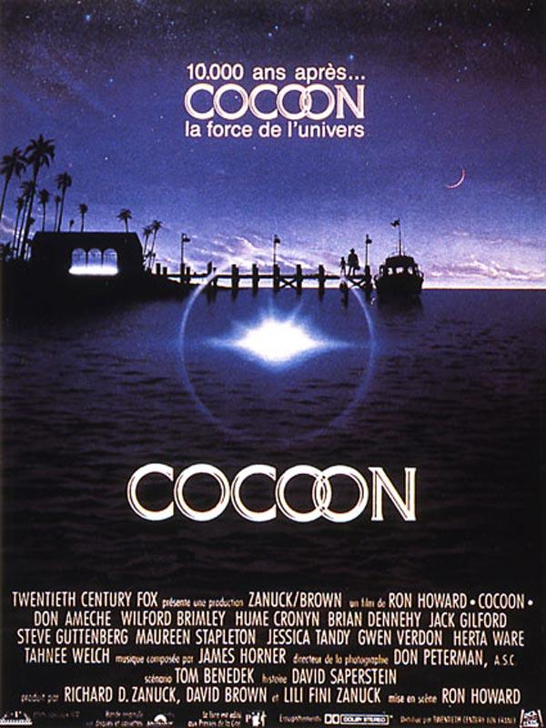 Télécharger Cocoon HDLight 720p HD
