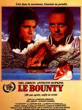 Télécharger Le Bounty TUREFRENCH Gratuit