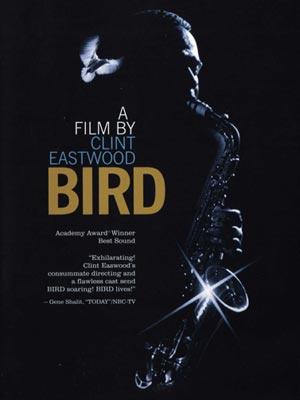 Télécharger Bird DVDRIP Gratuit Uploaded