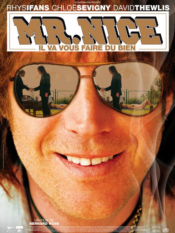 Nice Film