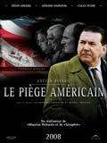 Télécharger Le Piège américain DVDRIP VF