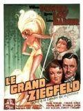 Télécharger Le Grand Ziegfeld HD Uptobox