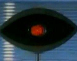 Affiche de la série Mission Top Secret