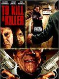 Télécharger To Kill a Killer DVDRIP VF