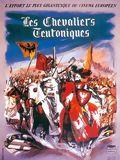 Télécharger Les Chevaliers teutoniques Gratuit DVDRIP