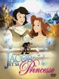 Télécharger Jacob et sa princesse TUREFRENCH Gratuit