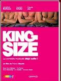 Télécharger King Size Gratuit DVDRIP