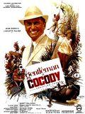 Télécharger Le Gentleman de Cocody HD VF