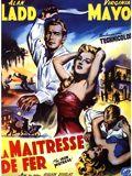 Télécharger La Maitresse de fer DVDRIP VF