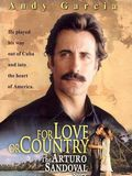 Télécharger For Love and Country : The Arturo Sandoval Story Gratuit Uploaded