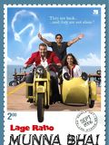 Télécharger Lage Raho Munnabhai HD VF Uploaded