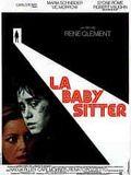 Télécharger La Baby-Sitter