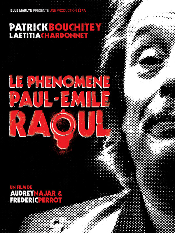 Télécharger Le Phénomène Paul-Emile Raoul HDLight 1080p TRUEFRENCH