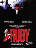 Télécharger Ruby DVDRIP Gratuit Uploaded