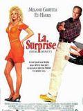 Télécharger La Surprise Gratuit DVDRIP Uptobox