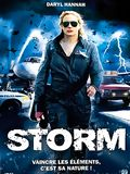 Télécharger Storm HD VF