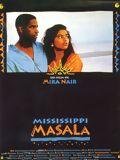 Télécharger Mississippi Masala HDLight 720p HD