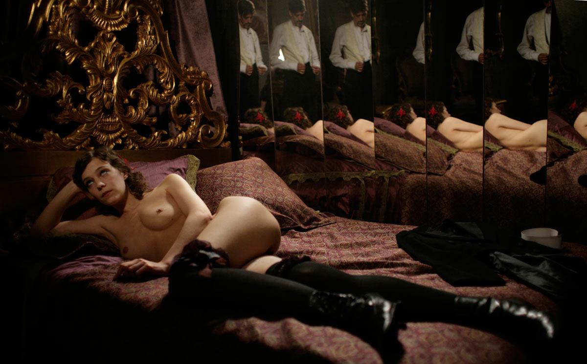 эротические фильмы женщина с женщиной