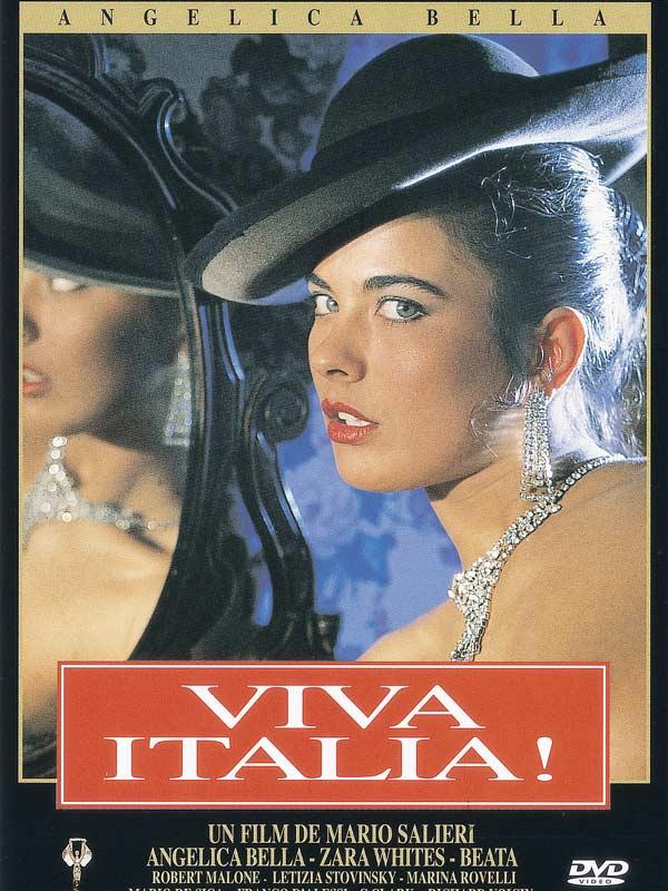 Télécharger Viva Italia ! HD DVDRIP Uploaded