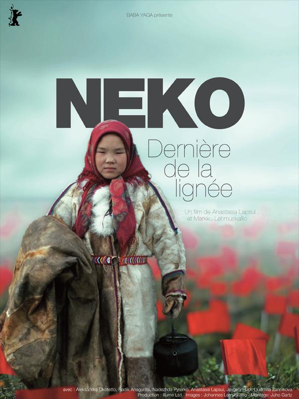 Télécharger Neko dernière de la lignée Gratuit HD