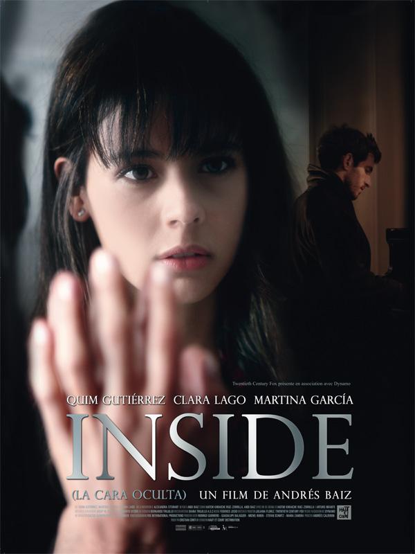 inside [TRUEFRENCH] dvdrip