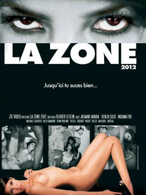 Télécharger La Zone Gratuit DVDRIP Uptobox