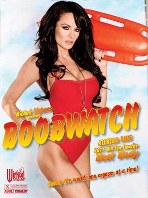 Télécharger Boobwatch Gratuit Uploaded