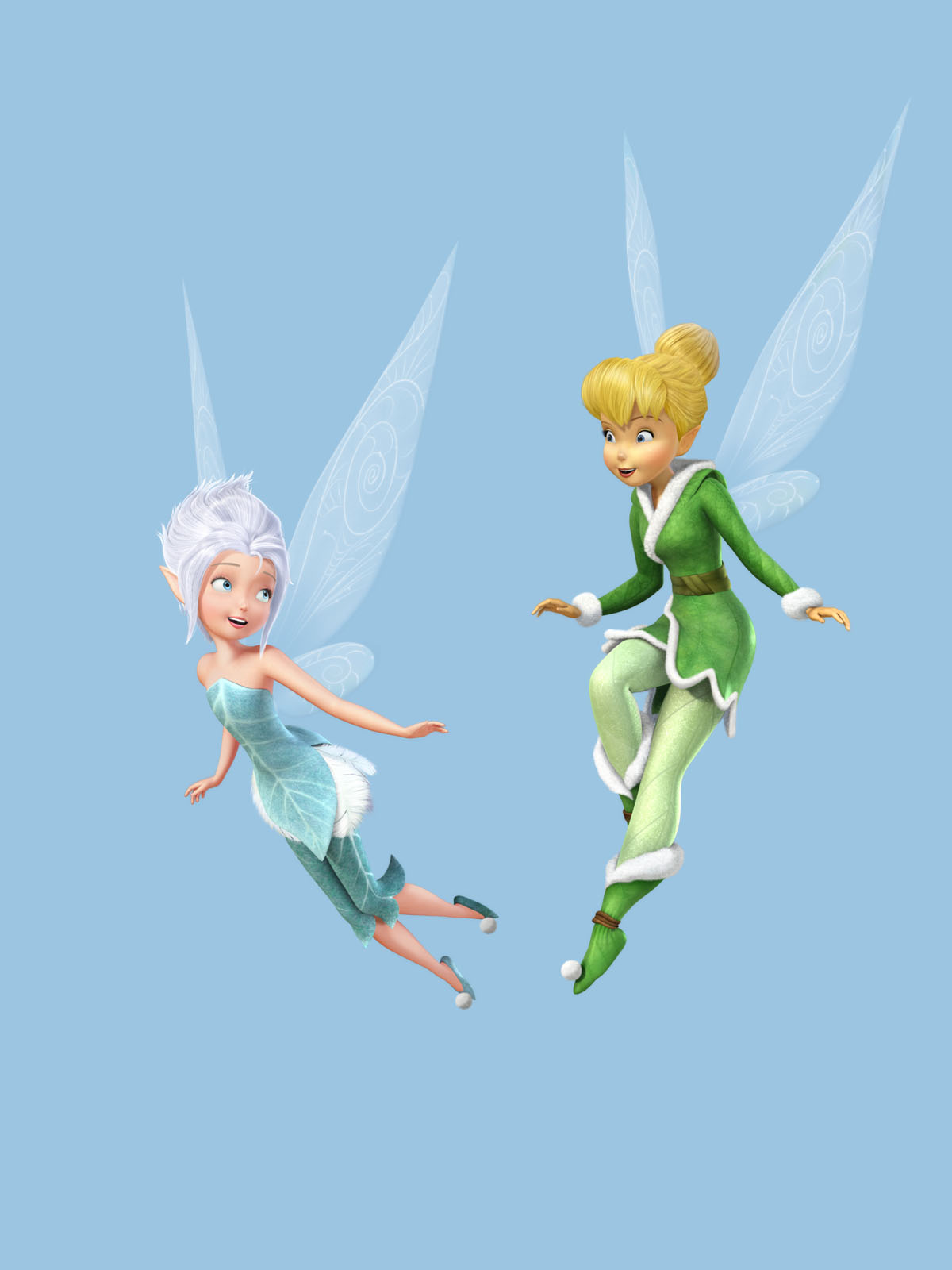 209 Best Characters Images Tinkerbell Friends Disney