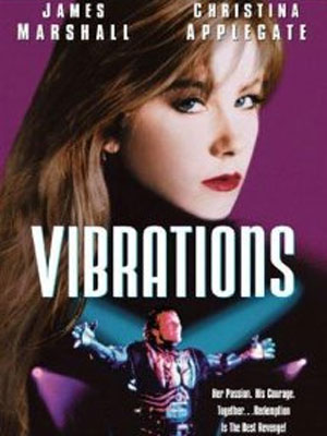 Télécharger Vibrations TUREFRENCH DVDRIP Uploaded