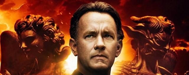 Inferno : Tom Hanks et Ron Howard retrouvent lauteur du